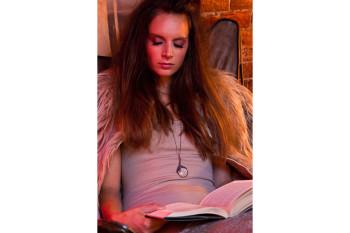Jackie_Puwalski-insomnia-4