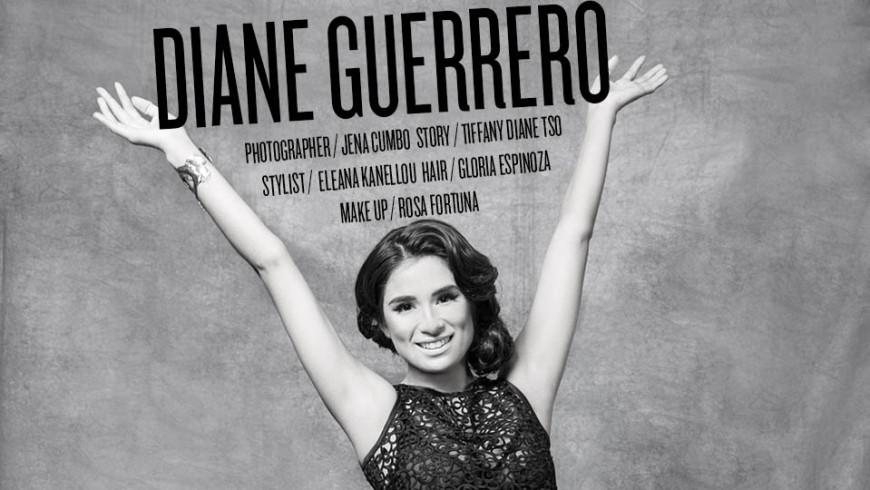 LADYGUNN-S-Diane-Guerrero